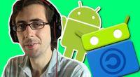 F-Droid recap review, de-Googling my phone by Chris Were Digital
