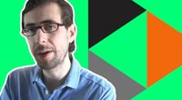 YouTube vs PeerTube: thoughts on PeerTube as a competitor to YouTube by Chris Were Digital